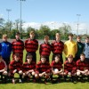 U19 SOCCER TEAM – Cork Cup Final