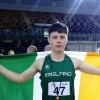 Schools International Pentathlon Competition
