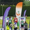 Irish Life Health All Ireland Schools Track and Field Championships