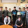 Catholic Schools Week 2019 – Table Quizzes for First Years