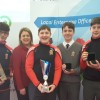 Local Enterprise Schools Competition