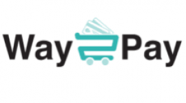 New Online Payment system – Way2Pay