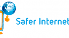 """Disconnect to Reconnect"" Week & Safer Internet Day 2020"