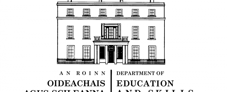 Department of Education & Skills – State Examinations 2020