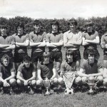 JuniorSoccerChamps1980-81