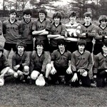 MunsterColleges-U161982