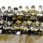 MunsterSeniorSoccer1977