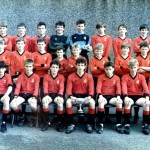 MunsterU14soccerChamps86-87