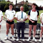 corkcountybadminton1988