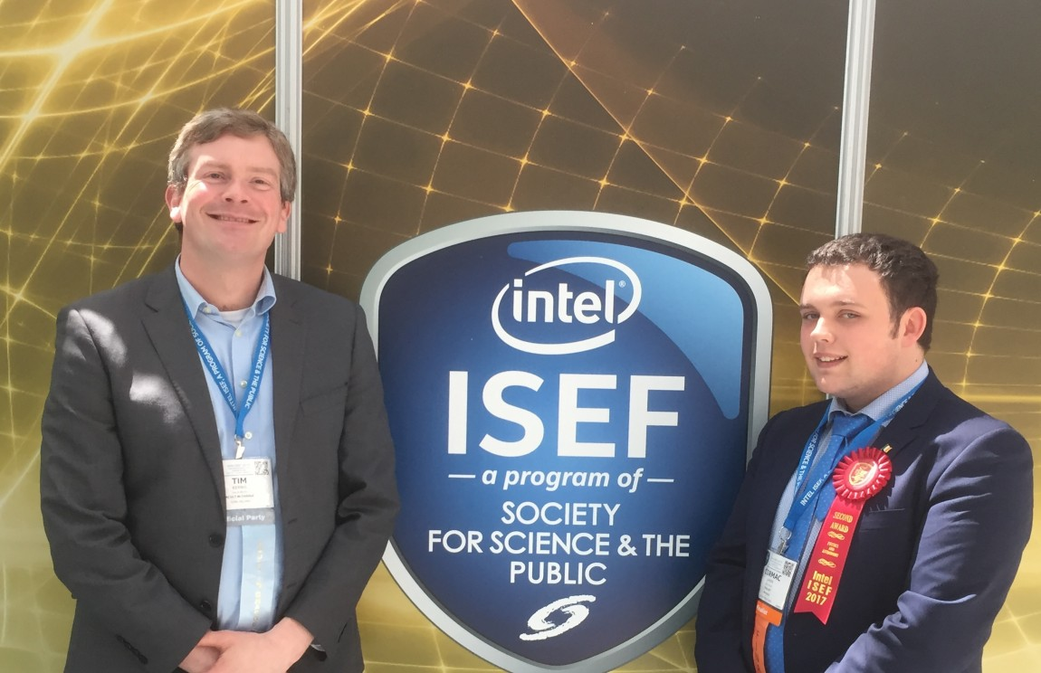 ISEF MAY 2017 - awards (1)