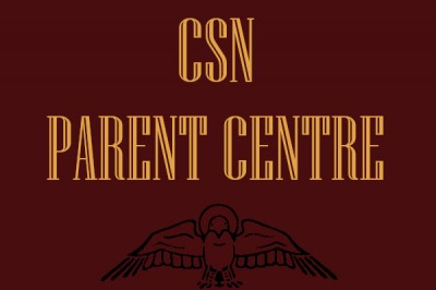 parent-centre