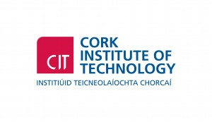 C.I.T.: C.A.O. Live Q & A Webinars Thursday 18th June 2020 @ C.I.T.