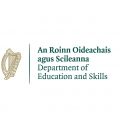 Supporting the Safe Provision of Schooling Report – 2021